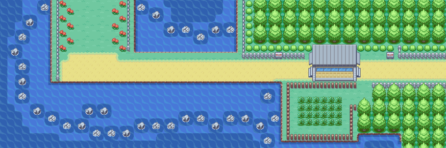 Pokemon FRLG Route18.png