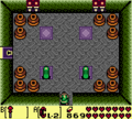 Zelda LA Dungeon C room E-3.png