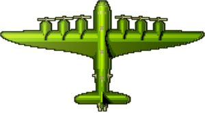 plane shooting game with How To Play on How to play additionally Galaga Space Ship EGl0G5YxMbQIciRxZv94RBwHFBN 7Cew9dtT37paKchs0 additionally Cuphead  character in addition Image185 additionally Details.