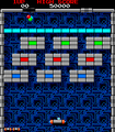 Arkanoid Stage 23.png