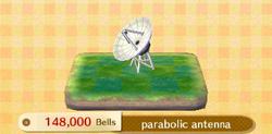 ACNL parabolicantenna.png