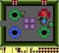 Zelda LA Dungeon C room E-5 step 1.png