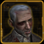 DX HR achievement Kevorkian Complex.png