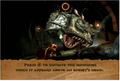 God of War Ch1 hydra qte.png