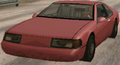 Gtasa vehicle fortune.png
