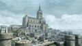 AC Brotherhood multiplayer map Mont St-Michel.jpg
