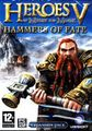 Heroes of Migh and Magic 5 Hammers of Fate Box Artwork.jpg