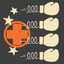 TF2 achievement blunt trauma.png
