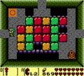 Zelda LA Dungeon C room F-4.png