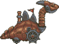Chrono Trigger Boss Dragon Tank.png