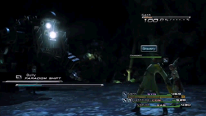 FFXIII boss Dreadnought 6.png