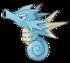Pokemon 117Seadra.png