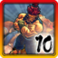 SSFIV Tenpeat achievement.png