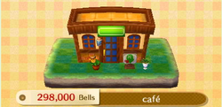 ACNL roost.png