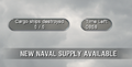 BSP CompetitiveNewNavalSupply.PNG