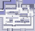 Pokemon RBY CeruleanCity.png