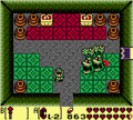 Zelda LA Dungeon C room G-3.png