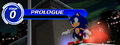 SA Sonic Prologue.png