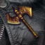 Brutal Legend Groupie achievement.png