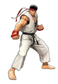 TvC Ryu.png
