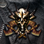 Brutal Legend Legend achievement.png