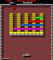 Arkanoid Stage 32.png