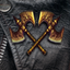 Brutal Legend Roadie achievement.png