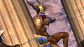 God of War ch14 satyr.png