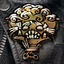 Brutal Legend Dollpocalypse achievement.png