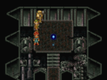 Chrono Trigger Proto Dome hidden treasure.png