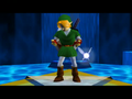 LOZ OOT Adult Link.PNG