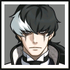 PW DD Simon Blackquill.png