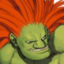 Portrait CVS Blanka.png