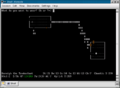 Nethack-kernigh-22oct2005-80.png
