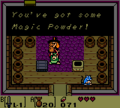 Zelda LA Witch Magic Powder.png