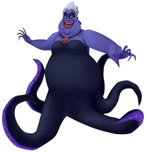 KH character Ursula.jpg