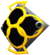 KH weapon Onyx Shield.png