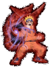 Naruto CoN artwork Nine-Tailed Naruto.png