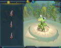 Spore initial creature creator.png