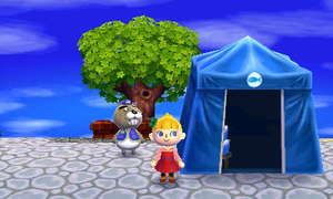 Animal crossing new leaf events and holidays for Acnl fish guide