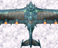 Chrono Trigger The Blackbird.png