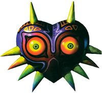 MM Majora's Mask.jpg