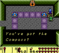 Zelda LA Dungeon C room G-4 step 3.png
