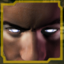 Assault on Dark Athena achievement Eye Shine.png