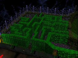 Banjo-Kazooie MMM Hedge Maze.jpg