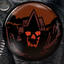 Brutal Legend Fistful of Fog achievement.png