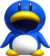 New SMB Wii penguin suit.png