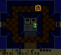 Zelda LA Dungeon2 Entrance.png