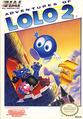 Adventures of Lolo 2 Cover.png