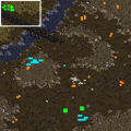 SC Map Terran1.png